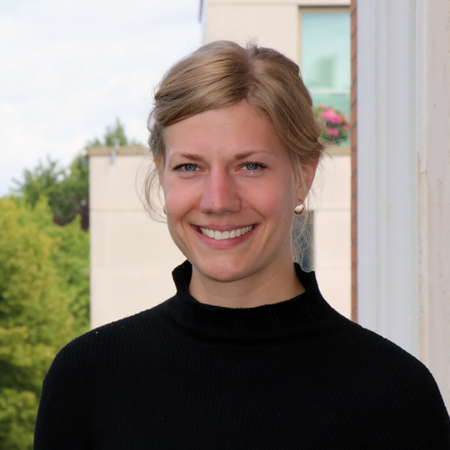Annika Höft