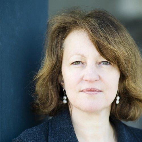 Prof. Dr. Stefanie Schüler-Springorum