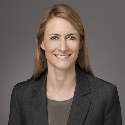 Prof. Dr. Carmen Zurbriggen