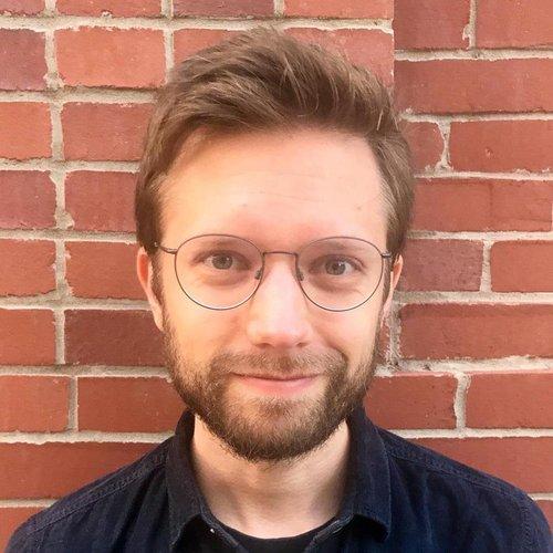 Dr. Jan Matti Dollbaum