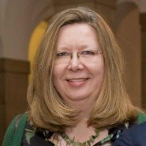 Prof. Dr. Betina Hollstein