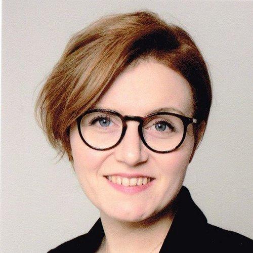 Laura Friedrich