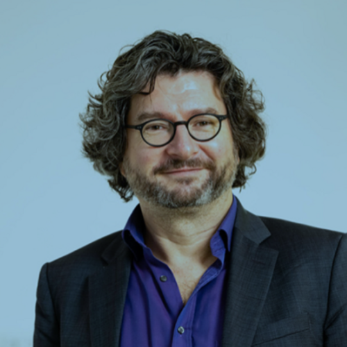 Prof. Dr. Andreas Petrik