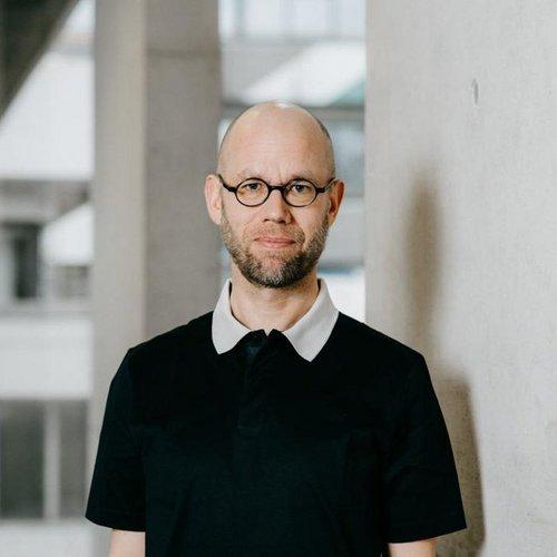 Christopher Möllmann