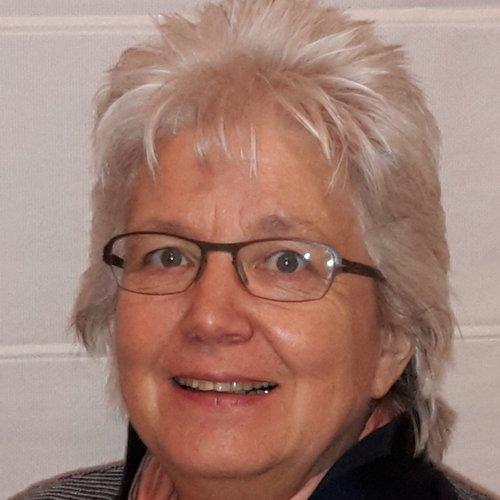 PD Dr. Sylvia Herrmann