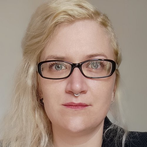 Angela Großkopf