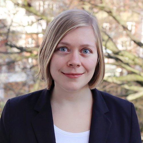 Lisa Merten