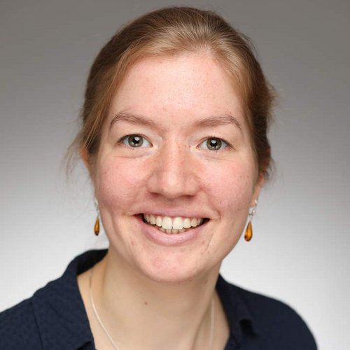 Anne Stöcker