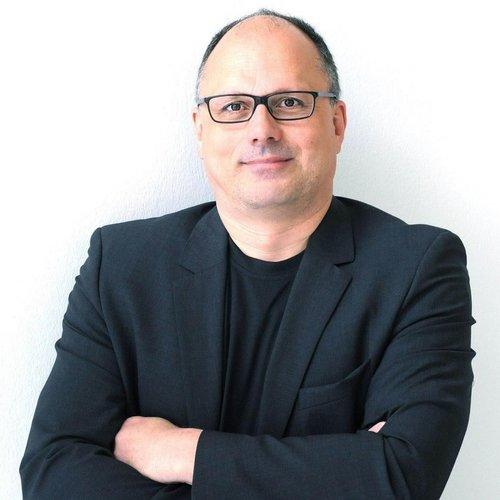 Dr. Matthias Güldner