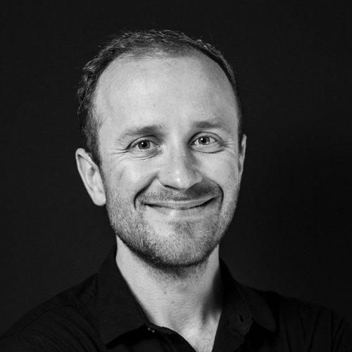 Dr. habil. Mathias Berek - (C) Christoph Löffler
