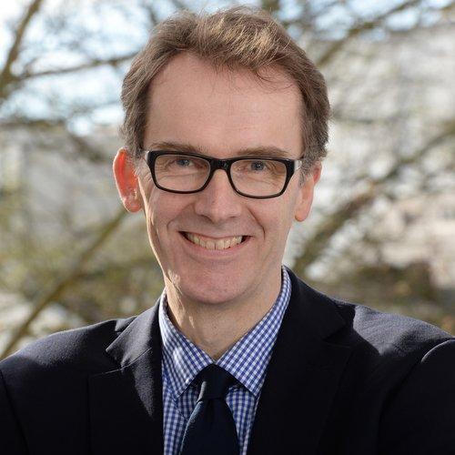 Prof. Dr. Uwe Hasebrink