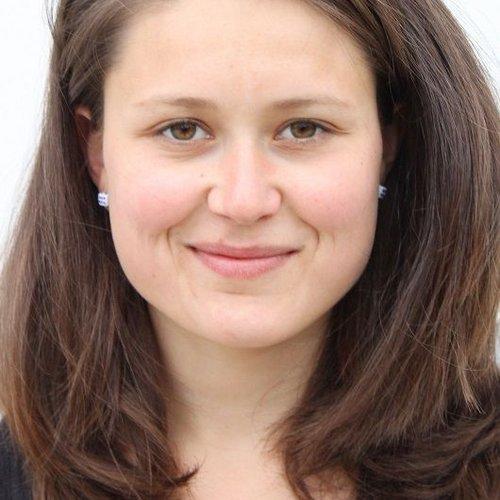 Luisa Pischtschan