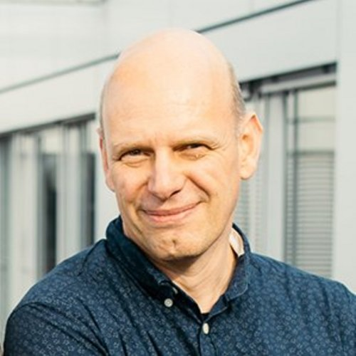 Prof. Dr. Sebastian Haunss