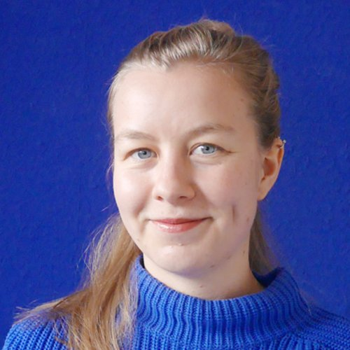 Liz Weiler
