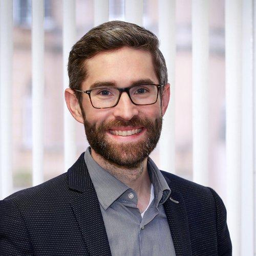 PD Dr. Matthias C. Kettemann