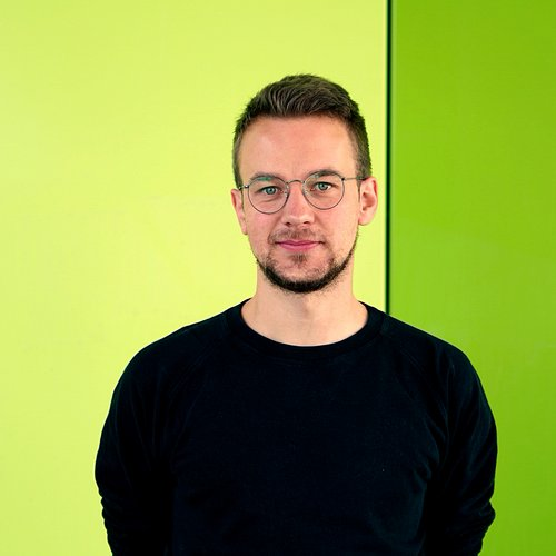 Michael Papendick
