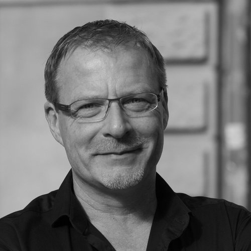 Prof. Dr. Thomas G. Kirsch