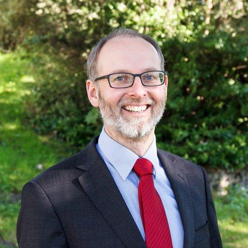 Jens Ibendorf