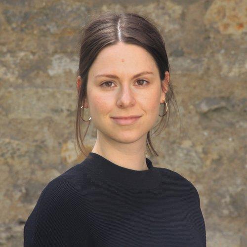 Melanie Dietz