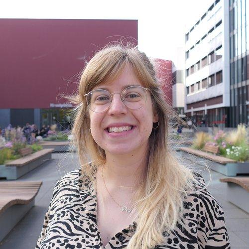 Pia Siemer