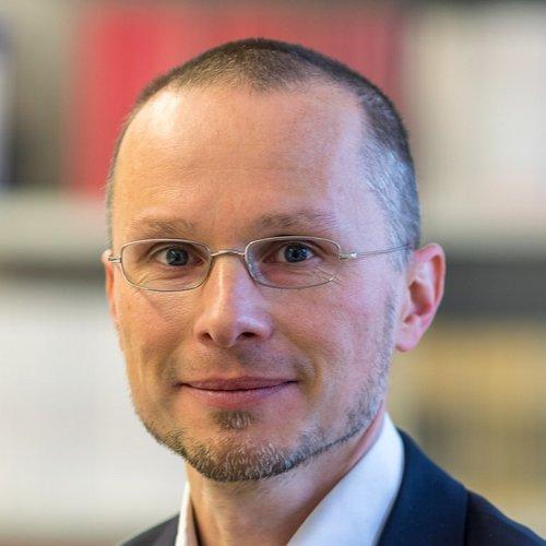 Dr. René Lehweß-Litzmann