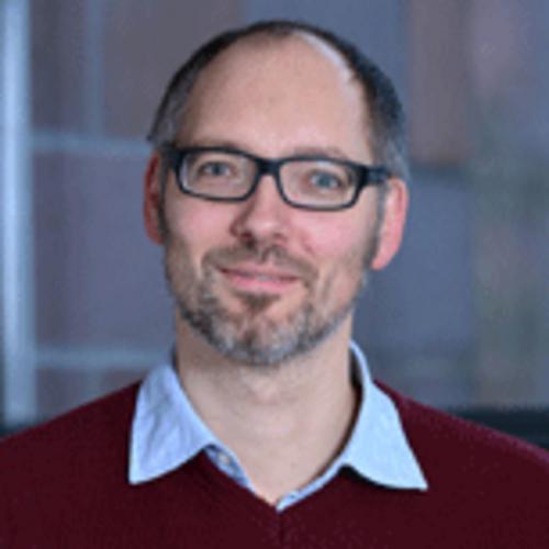 Prof. Dr. Michael Windzio