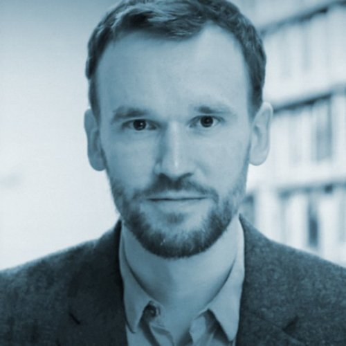 Prof. Dr. Cornelius Puschmann