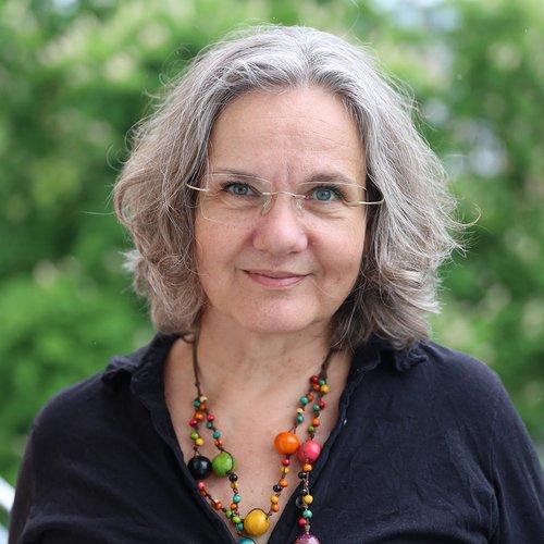 Christiane Matzen
