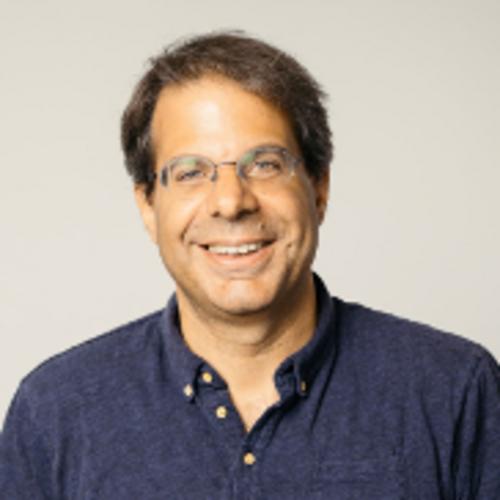 Prof. Dr. Olaf Groh-Samberg