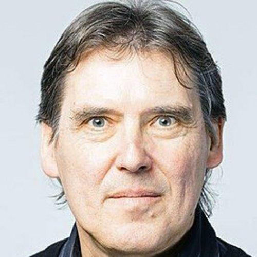 Prof. Dr. Uwe Schimank