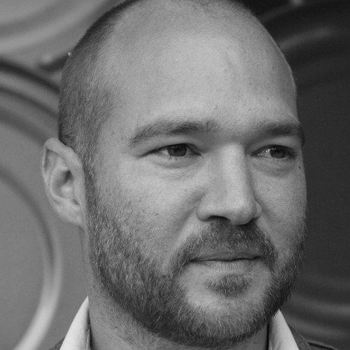 Prof. Dr. Richard Traunmüller