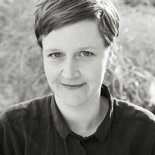Dr. Anna Pollmann