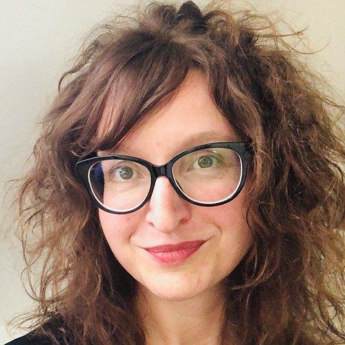Dr. Sonja Fücker