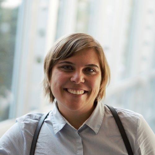 Dr. Kathrin Leipold