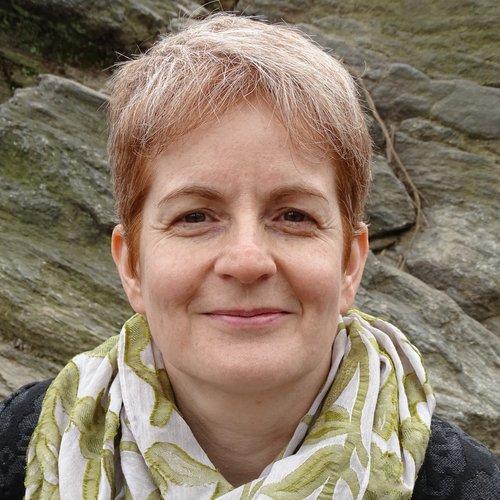 Prof. Dr. Elisabeth Kaske