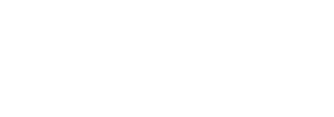 Forschungsinstitut Gesellschaftlicher Zusammenhalt